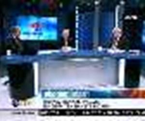 Ekren NTV'nin sorularını yanıtladı