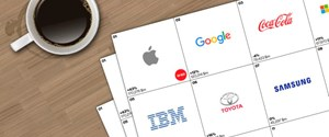 100-most-valuale-brandsin-the-world