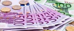 euro-yükselis