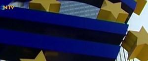vlcsnap-2018-10-30-14h17m03s223.png