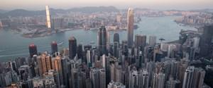 Hong_Kong_houses