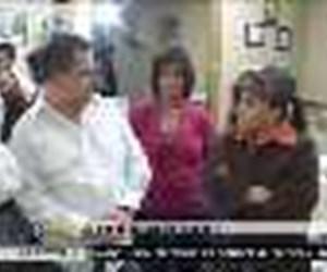 Evdeki Hesap 1 Nisan 2009