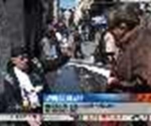 Evdeki Hesap 16 Nisan 2009