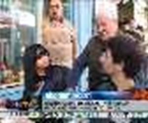 Evdeki Hesap 20 Nisan 2009