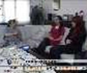 Evdeki Hesap 24 Mart 2009