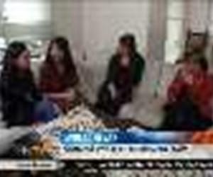 Evdeki Hesap 6 Mart 2009