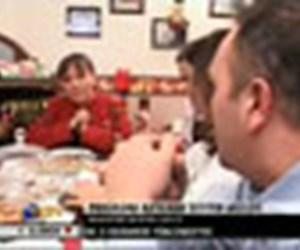 Evdeki Hesap 6 Şubat 2009