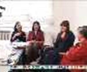 Evdeki Hesap 9 Mart 2009