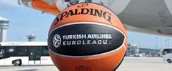thy-euroleague-de-final-four-heyecani-basliyor--9146116