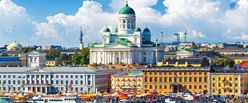 finlandiya-vizesinde-yeni-donem,kqJTaLW9pE6lf6Mhw5jM7w