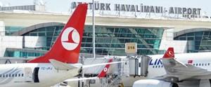 0x0-turk-hava-yollari-yeni-havalimanina-nasil-tasinacak-1519630200169.jpg