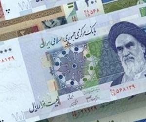 iran-banknotlardan-4-sifir-atmaya-hazirlaniyor,6y7tyDeOF0Cs_zC_PagV0Q.jpg