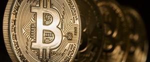 bitcoin6.jpg