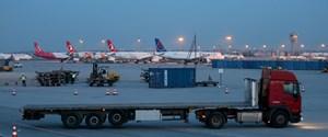3. havalimanı taşınma.jpg
