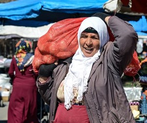 8 Mart Dünya Emekçi Kadınlar Günü 11.jpg
