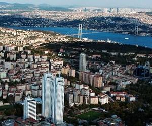 istanbul-bina-istock.jpg