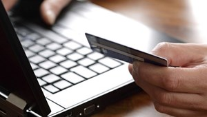 kredi kartı alışveriş.jpg