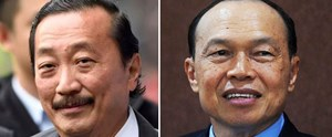 Vincent-Tan-Lee-Wee-Chai.jpg