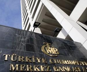 TC Merkez Bankası.jpg