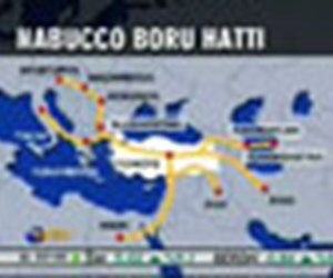 Nabucco Projesi