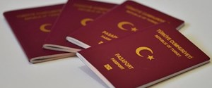 pasaport5.jpg
