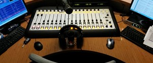 RadyoStüdyosu.jpg