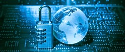 siber-güvenlik
