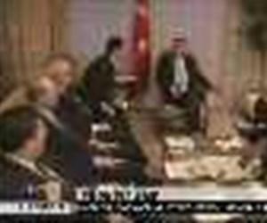 Türkiye - IMF