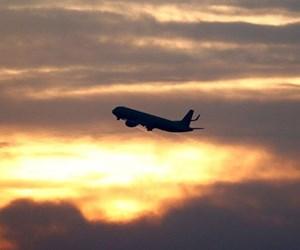 uçak.jpg