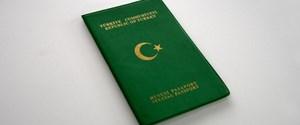 yesil pasaport.jpg
