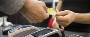 kredi-kartı.jpg