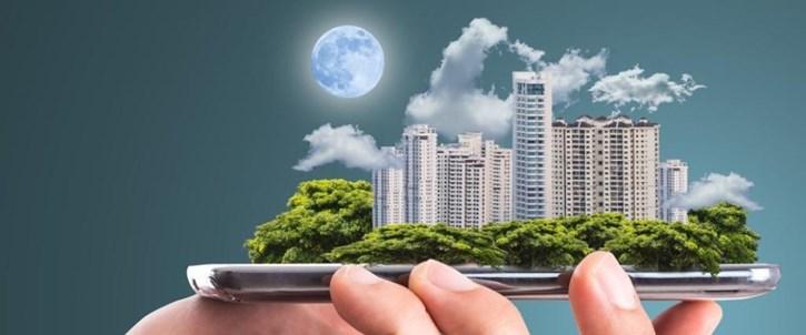 smart-city-project_1458708918