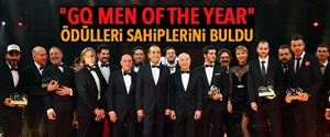 yazılı GQ men of the year.jpg