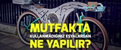 vlcsnap-2017-03-23-16h35m46s45
