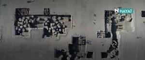 vlcsnap-2017-08-17-11h33m52s159