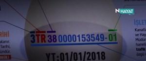 vlcsnap-2018-04-16-14h17m30s235.png