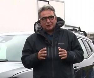 vlcsnap-2018-12-16-10h26m09s47.png