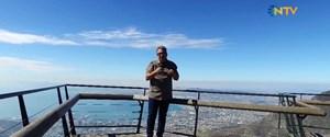 vlcsnap-2017-04-03-11h10m06s192