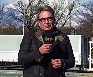 vlcsnap-2017-03-05-14h41m34s126