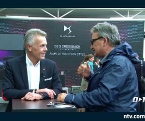 vlcsnap-2018-09-23-14h48m33s31.png