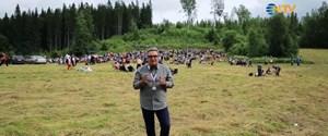 vlcsnap-2017-08-07-11h58m42s255