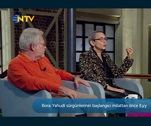 vlcsnap-2018-07-01-09h57m16s71.png