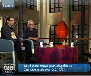 NTV HD_#_2016-02-26_160000