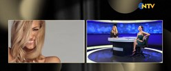 vlcsnap-2017-05-09-15h09m57s105
