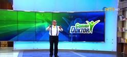Canım Doktor 19 Kasım 2016