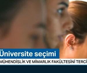 Doğru Tercih (İstanbul Esenyurt Üniversitesi) 28 Temmuz 2019