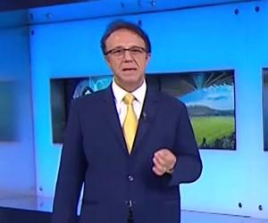 vlcsnap-2018-08-01-17h10m25s212.png