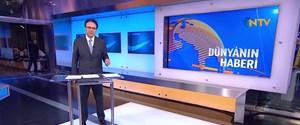 vlcsnap-2017-11-01-17h03m30s72