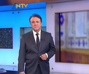 vlcsnap-2019-06-17-17h40m56s1.png