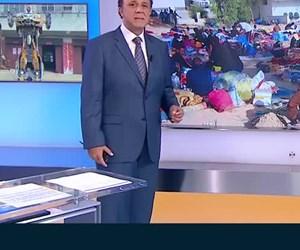 Dünyanın Haberi 18 Temmuz 2019
